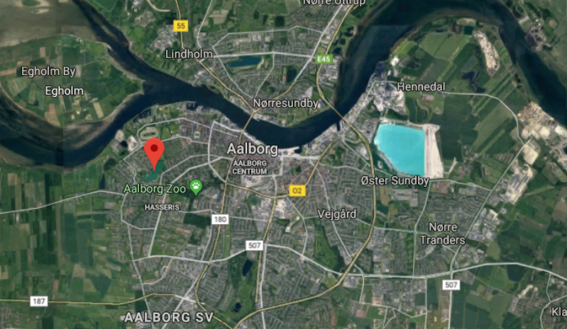 image/104/kridtgraven_aalborg-small.png